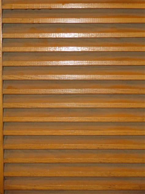 wooden vent wooden vent slats picture free photograph photos