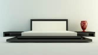 Design Bed Bed Design 01 By 3dsnoob On Deviantart