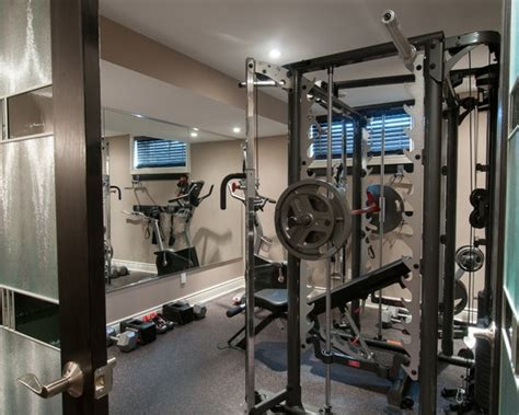 safe bench press machine 54 best images about home gym ideas on pinterest work