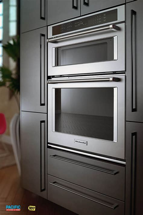 Kitchen No Oven Best 25 Wall Ovens Ideas On Wall Oven