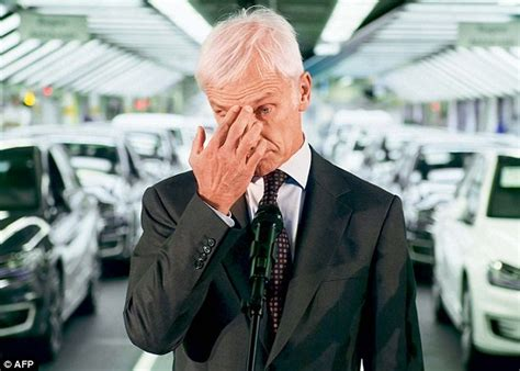volkswagen offers   gift cards  vouchers  owners   cars   affected
