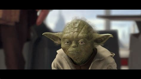 lore episode 56 the lore of 7 3 jedi master wars history and lore