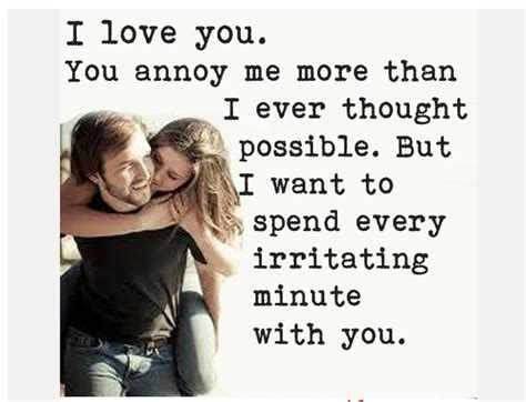 ROMANTIC QUOTES FOR WIFE FROM HUSBAND image quotes at
