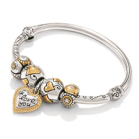 17 best images about pandora charms on disney