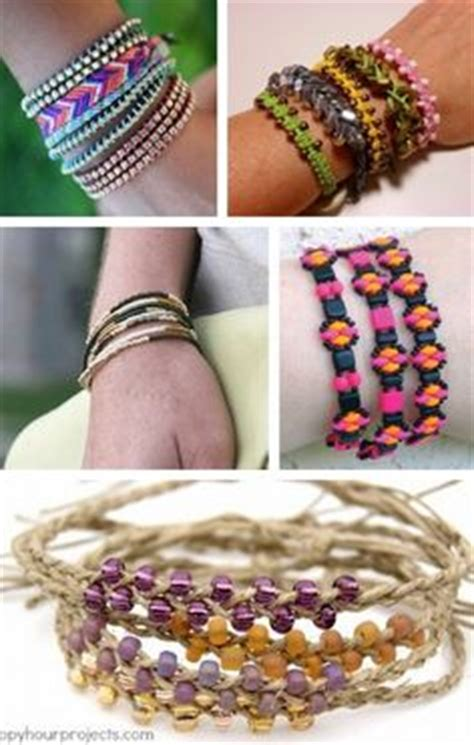 Handmade Jewellery At Home - 1000 images about handmade jewelry on
