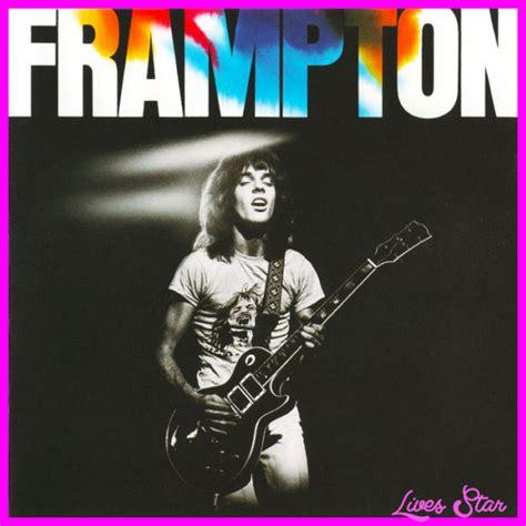 best album covers best album covers classic rock livesstar