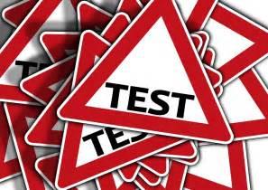test de taxi en madrid examen taxi te ayuda a