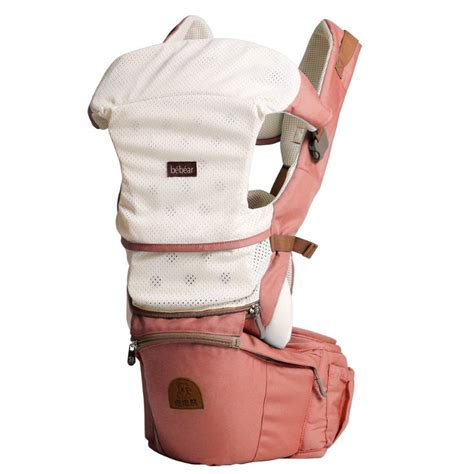 best carrier backpack bebear backpacks carriers bebamour 360 best baby carrier hip seat sling baby
