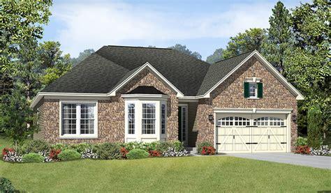 home floor plans richmond va richmond homes daniel floor plan