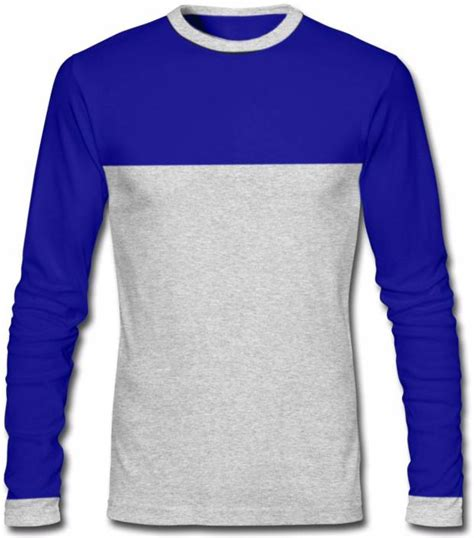 t shirt images ghpc solid s neck blue t shirt buy royal blue