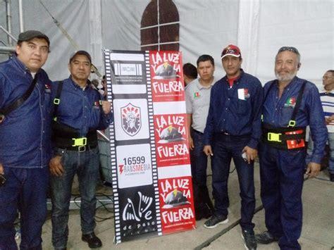 sindicato mexicano de electricistas blog empleo sindicato mexicano de electricistas blog