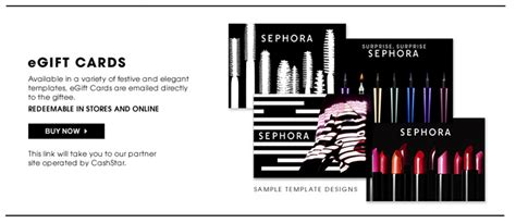 Does Sephora Have Gift Cards - sephora gift card giveaway espresso and cream