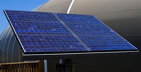 solar panels expensive is solar leasing more expensive than necessary the energy collective