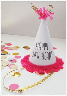 happy new year crafts 1000 images about happy new year on new year