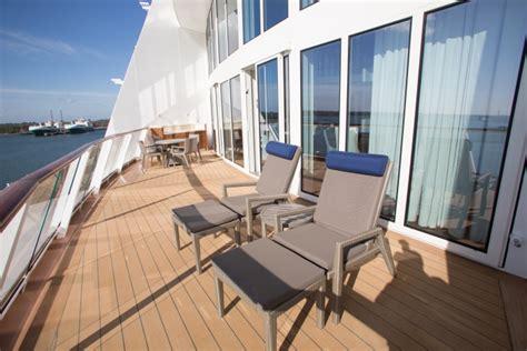 royal caribbean balcony room interior vs balcony staterooms on a royal caribbean cruise royal caribbean