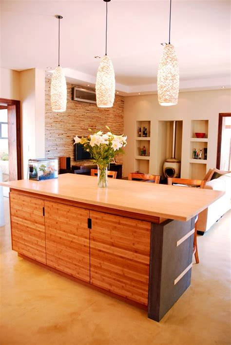 bamboo kitchen island solid bamboo boards fit and finish ready timber