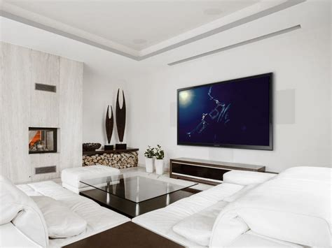 speakercraft bold performance  ceiling  wall