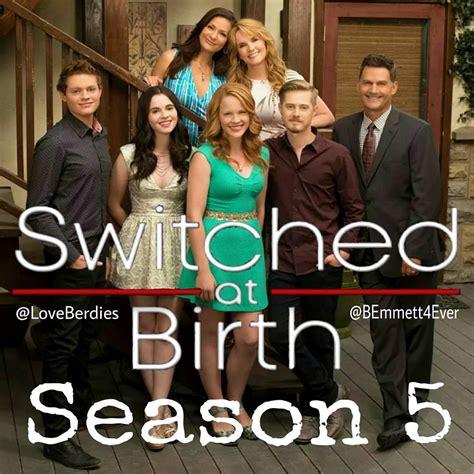 switched at birth season five delayed until 2017 pažadėtoji balika vadhu 1 sezonas 2008 187 filmai