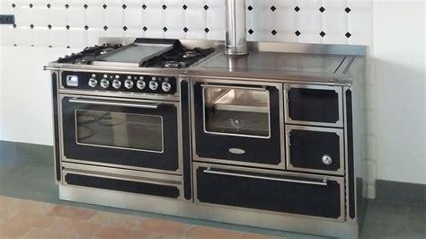 cucina e sala insieme sala e cucina insieme come arredare come arredare una