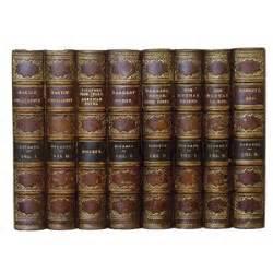 zero faux given books pin by debra lansdowne on beautiful books