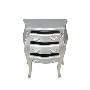 Commode Style Louis Xv Pas Cher by Commode Louis Xv Achat Vente Commode Louis Xv Pas Cher