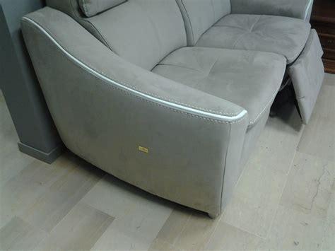 divano relax elettrico divano dakota navabuk relax elettrico con batteria