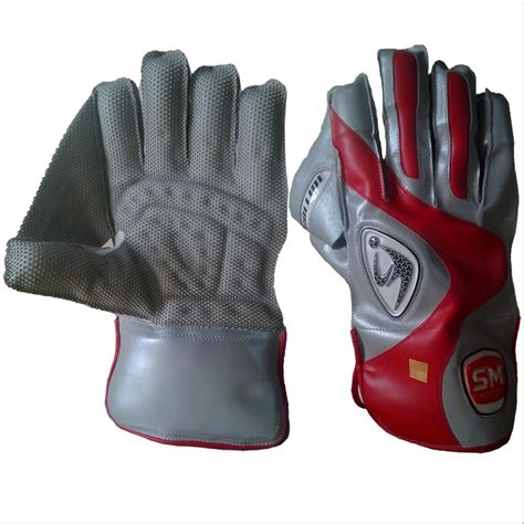 tattoo gloves online india sm collide cricket wicket keeping gloves buy sm collide