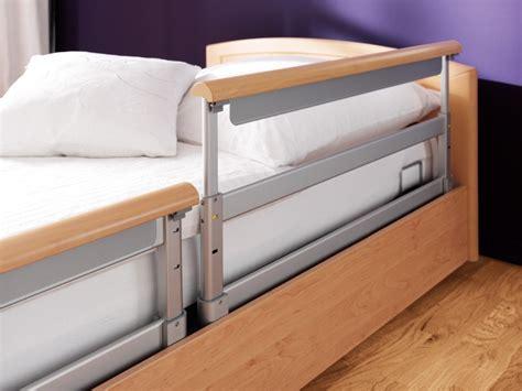 linet beds mobile nursing care bed sentida 6 linet beds mattresses