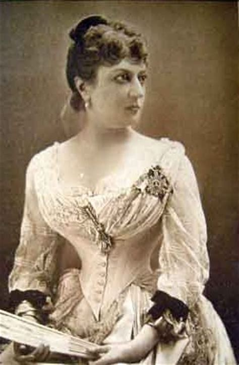 19 best images about famous historical women on pinterest