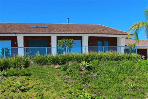 Malibu Detox Centers by Malibu California Rehab Treatment Center