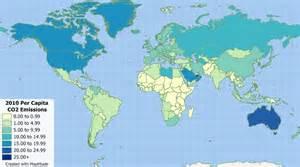 us map maker map maker my