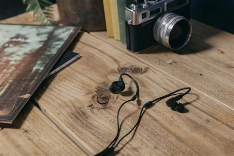 Audio Technica Ath Ls50is audio technica introduced a compact earphones with detachable cable gadgets f
