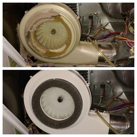Hair Dryer Repair Chicago washer and dryer repair tips chicago appliance repair doctor