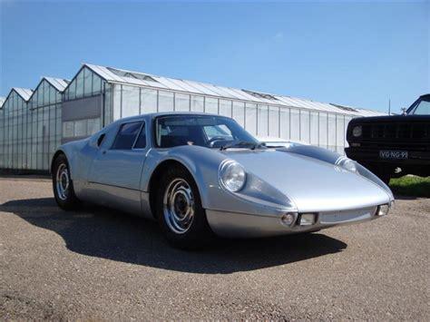 porsche 904 replica porsche 904 gts replica joop stolze classic cars