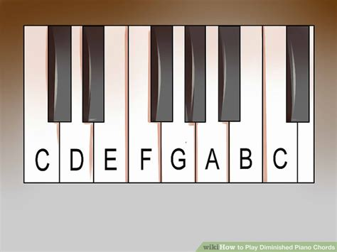 from the dining table chords all piano chords table brokeasshome com