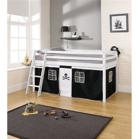 Mid Sleeper Cabin Beds Uk by Tent For Midsleeper Cabin Bed