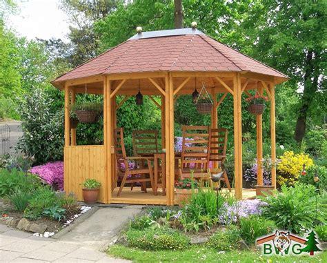 hochwertige pavillons hochwertige pavillons