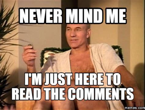 Meme Comments - know your meme entries submissions