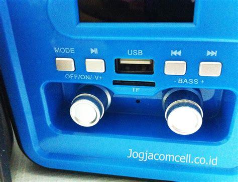 Speker Advan Duo 200 duo 200 jogjacomcell co id