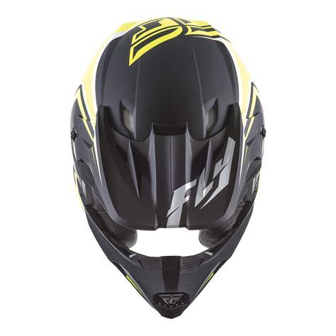 lightweight motocross helmet fly racing 2016 kinetic fullspeed youth motocross helmet