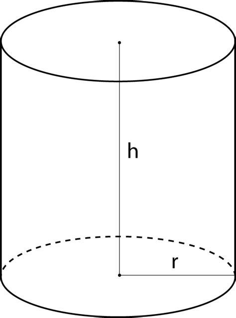 cubic yards calculator and price estimator inch calculator