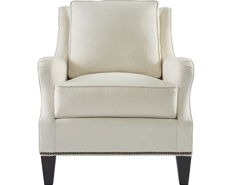 cheap lounge chairs for living room living room modern chairs for living room accent chairs
