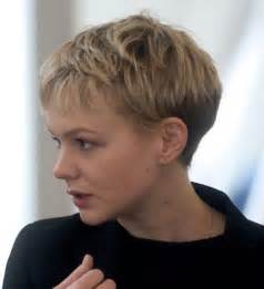 very short wedge haircut 25 best ideas about short wedge haircut on pinterest