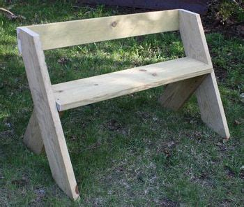 aldo leopold benches 27 best aldo leopold benches images on pinterest