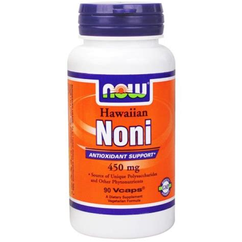 Vitamin Tahitian Noni Family 105 Best Images About Antioxidants On 7 Keto