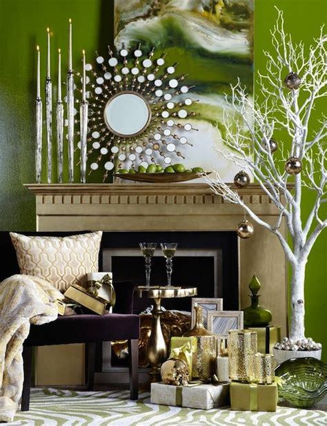 modern decoration ideas 42 modern decorations ideas for delightful