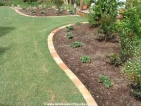 edging landscaping garden center the home depot best