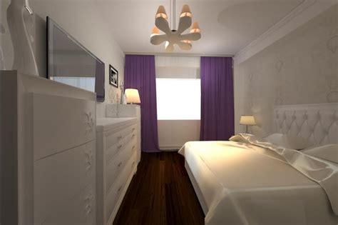 design interior case mici design interior apartament modern 4 camere amenajari
