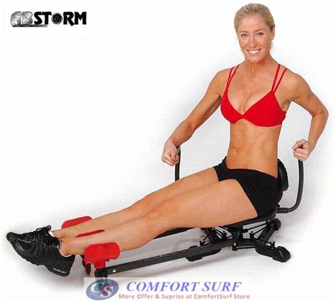 Offer Gym Form Ab Storm Twisting Exer End 3 8 2022 3 05 Pm