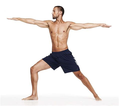 yoga for men the worlds best mens yoga clothing plus piedmont contractors resource center focused on